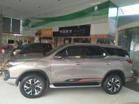 Promo Toyota Fortuner All Type The Best Price For Deal in JAKARTA (IMG_7559.JPG)