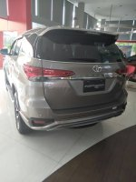 Promo Toyota Fortuner All Type The Best Price For Deal in JAKARTA (IMG_7560.JPG)
