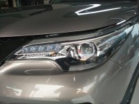 Promo Toyota Fortuner All Type The Best Price For Deal in JAKARTA (IMG_7561.JPG)