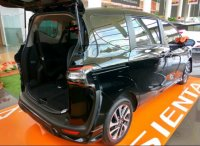 Jual Sienta: Promo Toyota Yaris All Type The Best Price For Deal in JAKARTA