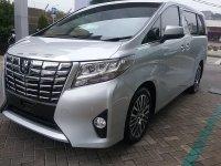 Promo Toyota Alphard All Type The Best For Deal in JAKARTA (IMG_7721.JPG)