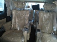 Jual Promo Toyota Alphard All Type The Best For Deal in JAKARTA