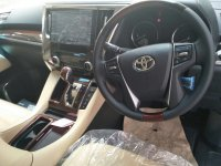 Promo Toyota Alphard All Type The Best For Deal in JAKARTA (IMG_7723.JPG)