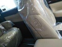 Promo Toyota Alphard All Type The Best For Deal in JAKARTA (IMG_7726.JPG)