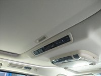 Promo Toyota Alphard All Type The Best For Deal in JAKARTA (IMG_7727.JPG)