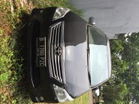 Toyota: Innova manual 2013 g (0E82000E-7174-4632-BE4A-9061F851387D.jpeg)