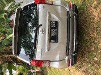 Toyota: Avanza g 2012 manual (743A54A8-E30F-49F3-BC83-5C88D536E270.jpeg)