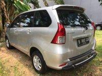 Toyota: Avanza g 2012 manual (35FBAF20-212A-4194-BEF3-9455953B553C.jpeg)