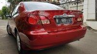 Toyota Altis 1.8 G 2005 At Merah Metallic (TDP13jt) (4.jpg)