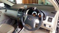Corolla: Toyota Altis 1.8 G Automatic (20171024_122245.jpg)