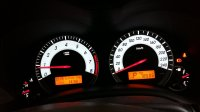 Corolla: Toyota Altis 1.8 G Automatic (20171024_122223.jpg)