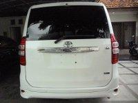 Nav1: Toyota NAV 1 G Lux 2.0 AT 2TV Captain Seat Power Sliding Doors sepert (tn2.jpg)