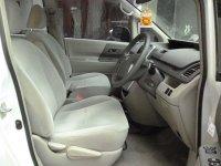 Nav1: Toyota NAV 1 G Lux 2.0 AT 2TV Captain Seat Power Sliding Doors sepert (tn5.jpg)