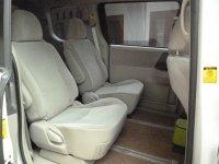 Nav1: Toyota NAV 1 G Lux 2.0 AT 2TV Captain Seat Power Sliding Doors sepert (tn6.jpg)