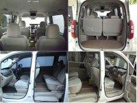 Nav1: Toyota NAV 1 G Lux 2.0 AT 2TV Captain Seat Power Sliding Doors sepert (tn7.jpg)