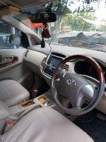 Toyota: Innova putih tahun 2012 mulus cantik terawat dengan baik (WhatsApp Image 2017-10-21 at 17.29.19.jpeg)