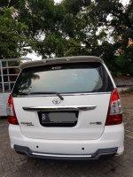 Toyota: Innova putih tahun 2012 mulus cantik terawat dengan baik (WhatsApp Image 2017-10-27 at 16.10.43.jpeg)