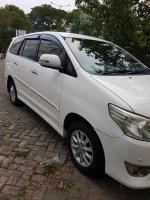 Toyota: Innova putih tahun 2012 mulus cantik terawat dengan baik (WhatsApp Image 2017-10-21 at 17.29.21.jpeg)