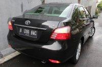 Toyota Vios Matic 2010 Seperti Baru (4.jpg)