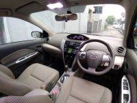Toyota Vios Matic 2010 Seperti Baru (5.jpg)
