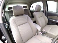 Toyota Vios Matic 2010 Seperti Baru (6.jpg)
