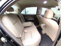 Toyota Vios Matic 2010 Seperti Baru (7.jpg)