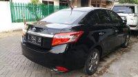 Jual Toyota Vios Hitam 94 G AT Butuh uang (IMG_0027.JPG)