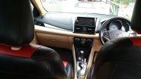 Jual Toyota Vios Hitam 94 G AT Butuh uang (IMG_0034.JPG)