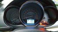 Jual Toyota Vios Hitam 94 G AT Butuh uang (IMG_0035.JPG)