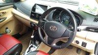 Jual Toyota Vios Hitam 94 G AT Butuh uang (IMG_0030.JPG)