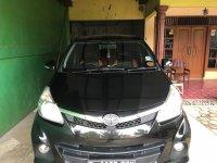 Toyota: Jual Avanza Veloz 2013 A/T mulus & terawat