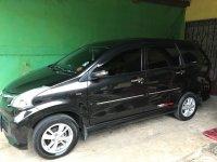 Toyota: Jual Avanza Veloz 2013 A/T mulus & terawat (Foto02.jpeg)