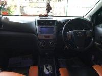 Toyota: Jual Avanza Veloz 2013 A/T mulus & terawat (Foto03.jpeg)