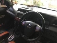 Toyota: Jual Avanza Veloz 2013 A/T mulus & terawat (Foto04.jpeg)