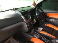 Toyota: Jual Avanza Veloz 2013 A/T mulus & terawat (Foto06.jpeg)