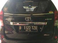 Toyota: Jual Avanza Veloz 2013 A/T mulus & terawat (Foto05.jpeg)