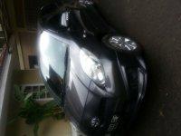 Jual Toyota Yaris 2012 Spesial.