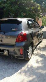 Toyota Yaris 2012 Spesial. (2017-08-29 09.11.00.jpg)