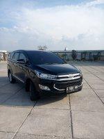 Toyota innova reborn V luxury diesel matic 2017 hitm 087876687332 (IMG20171029155433.jpg)