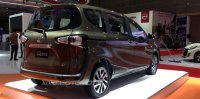 Yaris: Launching Toyota sienta 2016 (0906384sienta-okeh2780x390.jpg)
