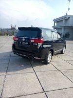 Toyota innova reborn V luxury diesel matic 2017 hitm 087876687332 (IMG20171029155755.jpg)