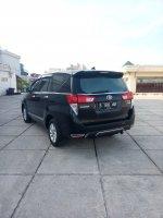 Toyota innova reborn V luxury diesel matic 2017 hitm 087876687332 (IMG20171029155937.jpg)