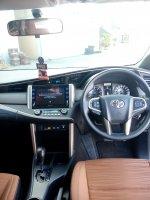 Toyota innova reborn V luxury diesel matic 2017 hitm 087876687332 (IMG20171029160012.jpg)