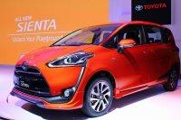 Yaris: Launching Toyota sienta 2016 (12932824_1126946474017029_7054245984521728006_n.jpg)