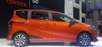 Yaris: Launching Toyota sienta 2016 (ASEAN-spec-2016-Toyota-Sienta-side-profile.jpg)