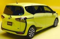 Yaris: Launching Toyota sienta 2016 (dimensi-toyota-sienta.jpg)