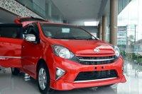 Toyota AGYA mobil masa kini (Agiya 7.jpg)