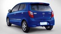 Toyota AGYA mobil masa kini (agya biru.jpg)