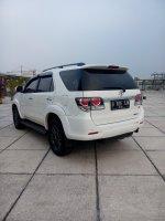 Toyota fortuner vnt G diesel matic 2015 putih km 30 rban 08161129584 (IMG20170731173109.jpg)