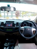 Toyota fortuner vnt G diesel matic 2015 putih km 30 rban 08161129584 (IMG20170731173157.jpg)